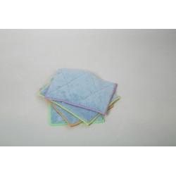 Microfaser-Duoweb-Spültuch