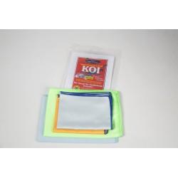 Kombipack Spezial-Fasertuch...